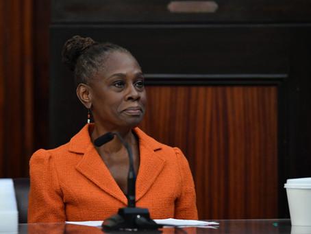 Нью-Йорку не помог $ 1 миллиард, который получила жена мэра на проект по психическому здоровью