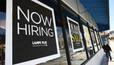 Власти Калифорнии перестанут выплачивать пособия по безработице тем, кто не ищет работу