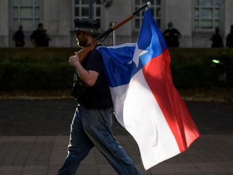 Техас получит два места в Палате представителей, Калифорния теряет одно впервые в истории