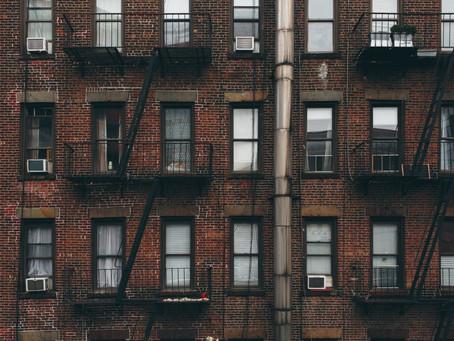 На программу «освобождения от арендной платы» принимаются заявки в течении 2-х недель