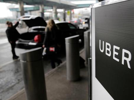 Суд Калифорнии обязал Uber и Lyft сделать водителей полноценными сотрудниками со льготами