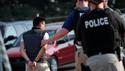 Байден распорядился прекратить массовые аресты иммигрантов на рабочих местах