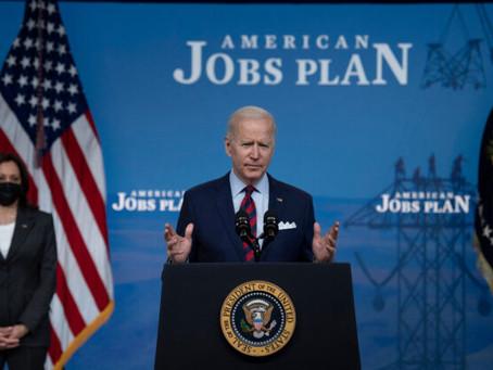 Исследование: повышение налогов приведет к потере 1 миллиона рабочих мест в течение 2-х лет