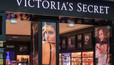 """Victoria's Secret откажется от моделей, бренд будут представлять женщины, """"известные достижениями"""""""