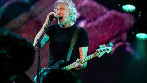 Основатель Pink Floyd не разрешил Цукербергу использовать песню группы и послал его к чёрту