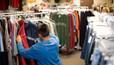 """Новый закон в Калифорнии запретит магазинам иметь разные отделы для """"мальчиков"""" и """"девочек"""""""