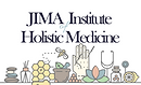 jima institute_banners n labels_2.png