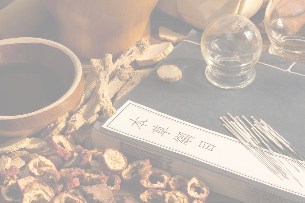 Traditional%20Chinese%20Medicine_edited.jpg