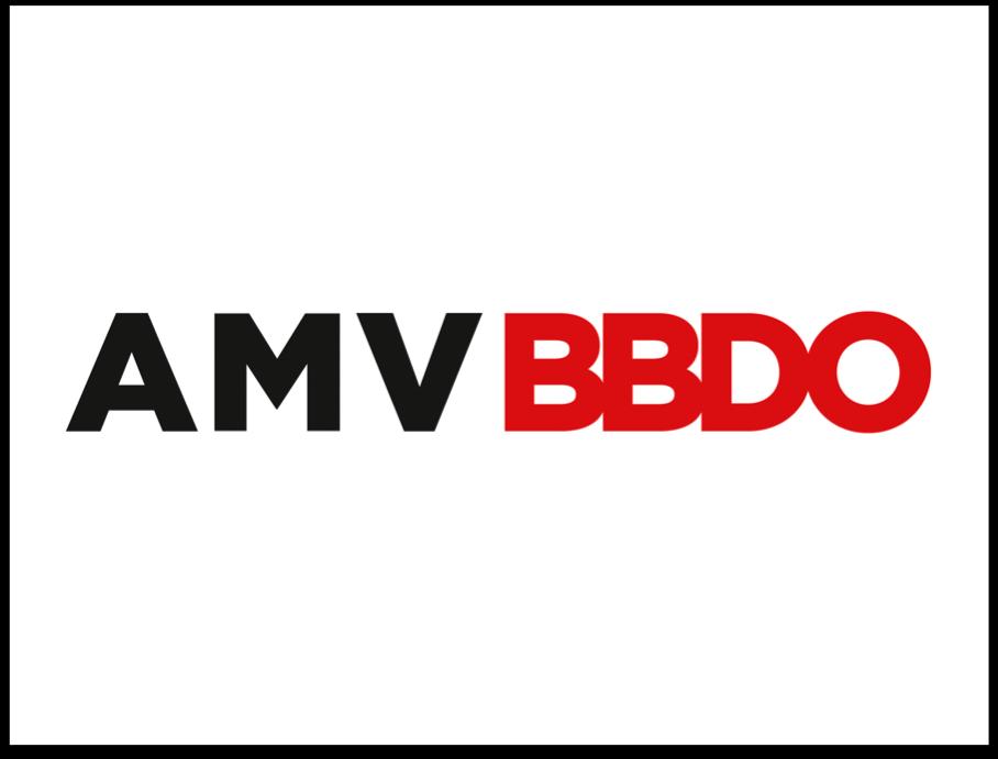 AMVBBDO