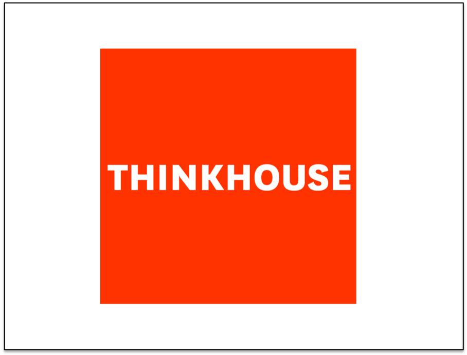 Thinkhouse