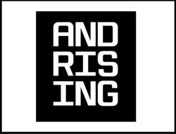 And Rising