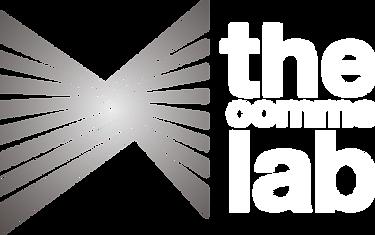 CommsLab_MasterLogo_Web.png