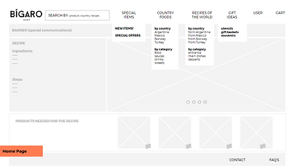 home wireframe.PNG