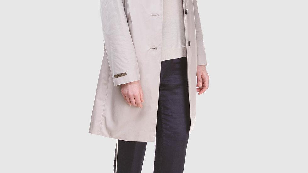 Peserico Trench Coat