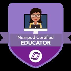 Nearpod-NCE-Community-Badge-300x300px.pn