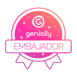 SELLO_EMBAJADORES_ESP.png
