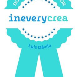 Docente colaborador Inevery Crea.jpg