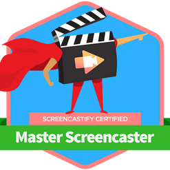 Master Screencaster Certified.png