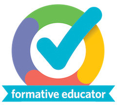Formative Educator.jpg