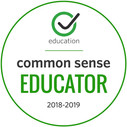 Common sense Educator 2019.jpg