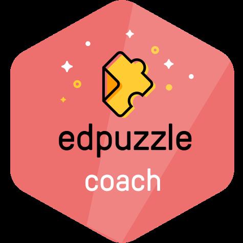 badge-coach_5x.png