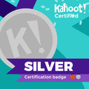kahoot silver.jpg