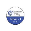 badge flipped learning.jpg