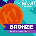 kahoot bronze.jpg