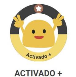 activado plus.jpg
