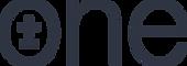 pm1-logo 1.png