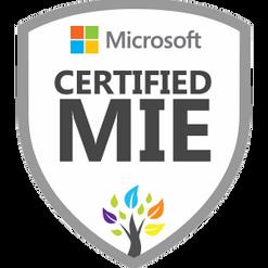 badge MIE.png