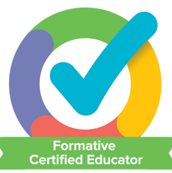 Formative Certified Educator.png