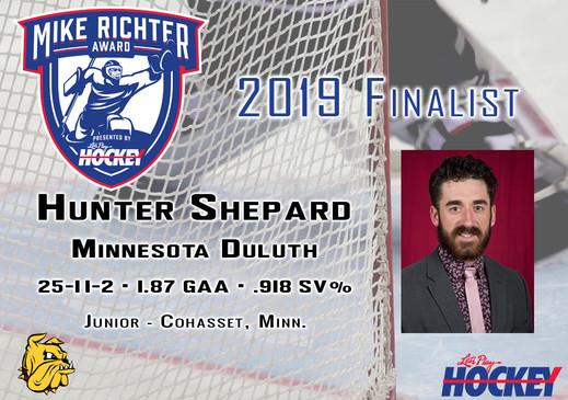 Shepard Hunter finalist graphic.jpg
