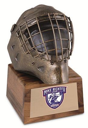 Richter Award.jpg
