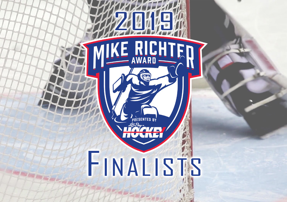 Richter finalists graphic.jpg