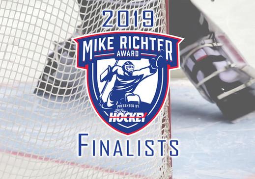 Richter finalists graphic.jpg