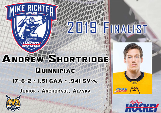 Shortridge Andrew finalist graphic.jpg