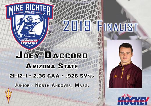 Daccord Joey finalist graphic.jpg