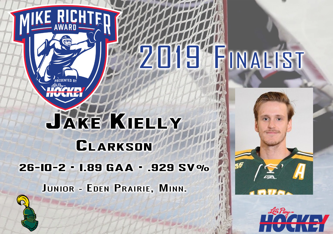 Kielly Jake finalist graphic.jpg