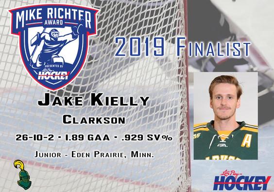 Kielly Jake finalist graphic.jpg
