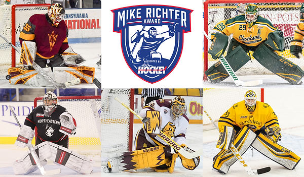 Mike Richter Finalists 2019.jpg