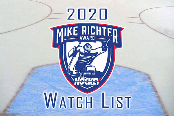 Watch List graphic 2020.jpg