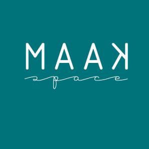 MAAK logo-01.jpg