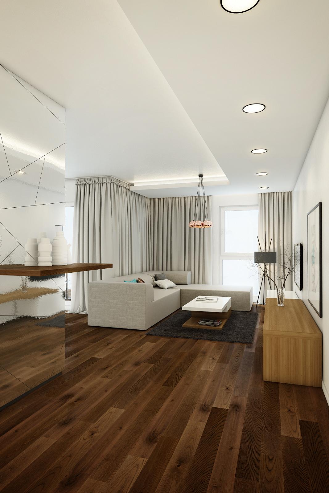 livingroom_0003 copy