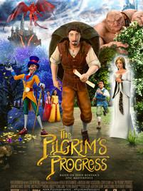 PilgrimsProgress_Poster.jpg