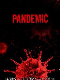 poster_Pandemic.jpg