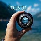 Focus Op Logo.jpg