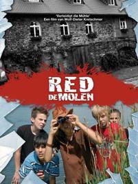 Red de Molen Poster.jpg