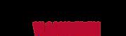 Medianetwerk Vlaanderen logo