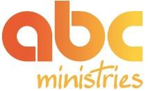 UPMedia.be verbonden met ABC Ministries